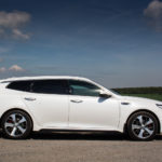 Kia Optima GT Sportwagon_-11