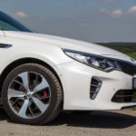 Kia Optima GT Sportwagon_-12