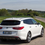 Kia Optima GT Sportwagon_-13