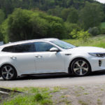 Kia Optima GT Sportwagon_-17