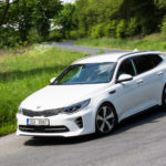 Kia Optima GT Sportwagon_-18