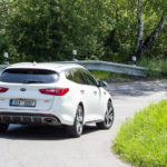 Kia Optima GT Sportwagon_-19