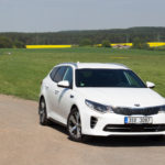 Kia Optima GT Sportwagon_-2