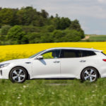 Kia Optima GT Sportwagon_-20
