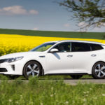 Kia Optima GT Sportwagon_-21