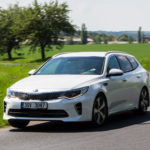 Kia Optima GT Sportwagon_-22