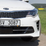 Kia Optima GT Sportwagon_-3