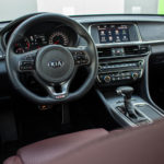 Kia Optima GT Sportwagon_-33