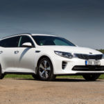 Kia Optima GT Sportwagon_-7