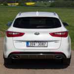 Kia Optima GT Sportwagon_-8