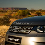 LR Discovery _18
