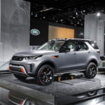 Land Rover Discovery SVX Live_02