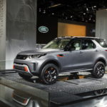 Land Rover Discovery SVX Live_03