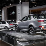 Land Rover Discovery SVX Live_04
