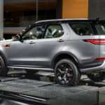 Land Rover Discovery SVX Live_05