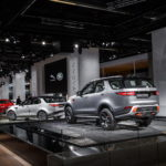 Land Rover Discovery SVX Live_06