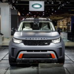 Land Rover Discovery SVX Live_07