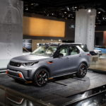 Land Rover Discovery SVX Live_08