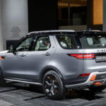 Land Rover Discovery SVX Live_09