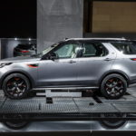 Land Rover Discovery SVX Live_10