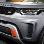 Land Rover Discovery SVX Live_13