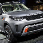 Land Rover Discovery SVX Live_14
