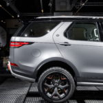 Land Rover Discovery SVX Live_15