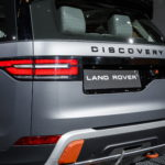 Land Rover Discovery SVX Live_18