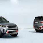 Land Rover Discovery SVX_02