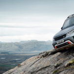 Land Rover Discovery SVX_05