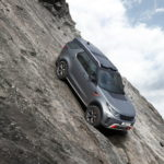 Land Rover Discovery SVX_06