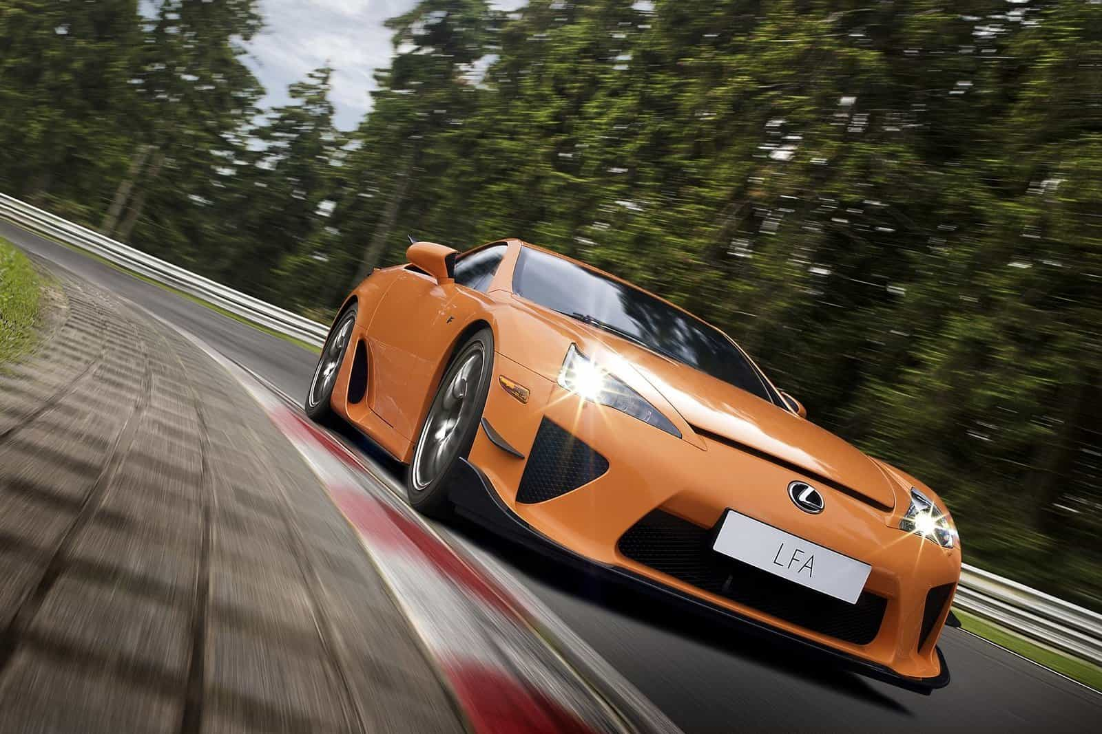 Lexus-LFA_Nurburgring_Package