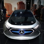 Mercedes-Benz EQ Concept_04