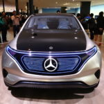Mercedes-Benz EQ Concept_06