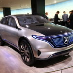Mercedes-Benz EQ Concept_07