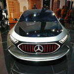 Mercedes-Benz EQ Concept_08