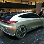Mercedes-Benz EQ Concept_10
