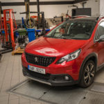 Peugeot 2008 diagnostika-3