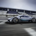 mercedes-amg project one_03