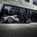 mercedes-amg project one_07