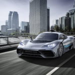 mercedes-amg project one_08