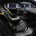 mercedes-amg project one_09
