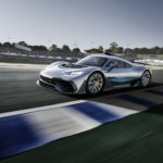mercedes-amg project one_12
