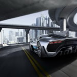 mercedes-amg project one_13
