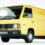 mercedes-benz_mb_2