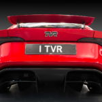 tvr griffith_02