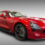tvr griffith_04