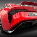 tvr griffith_10