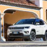 170606_Jeep-Compass_12_ok