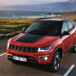 170607_Jeep_Compass-Trailhawk_01